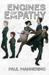 engines-of-empathy-cover-lores