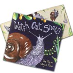 Snail-book-plus-spread-